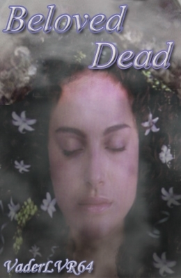 Beloved Dead