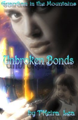 Guardian in the Mountains: Unbroken Bonds