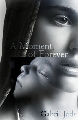 A Moment of Forever