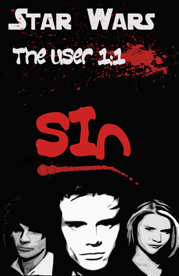 The User 1:1 - SIn