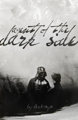 Agent of the Dark Side