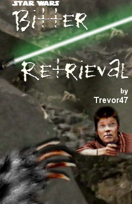 Bitter Retrieval